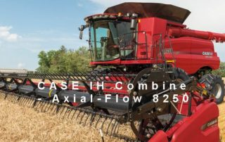 Bild Quelle: Case IH Brand Marketing Communications - Manfred Lorenzen - Lorenzen-LMV-Jobbörse - Soest