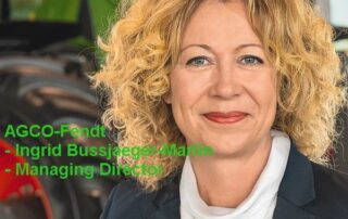Quelle: Ingrid Bussjaeger-Martin - Managing Director Finance & IT - Lorenzen LMV-Jobbörse - Soest